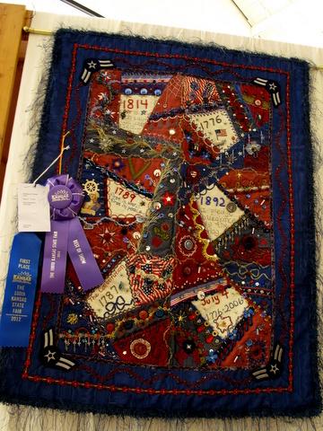 09-08 state fair 056
