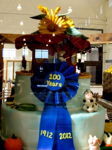 09-08 state fair 108