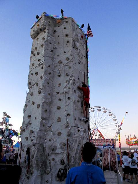 09-08 state fair 150