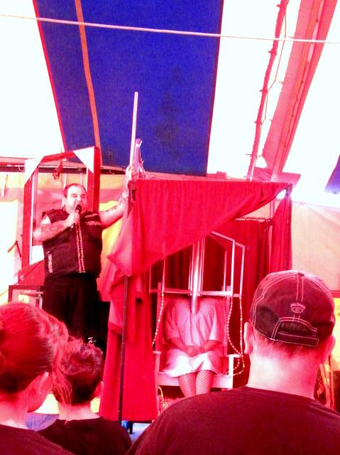 09-14 the fair 130