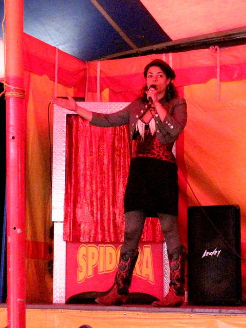 09-14 the fair 189