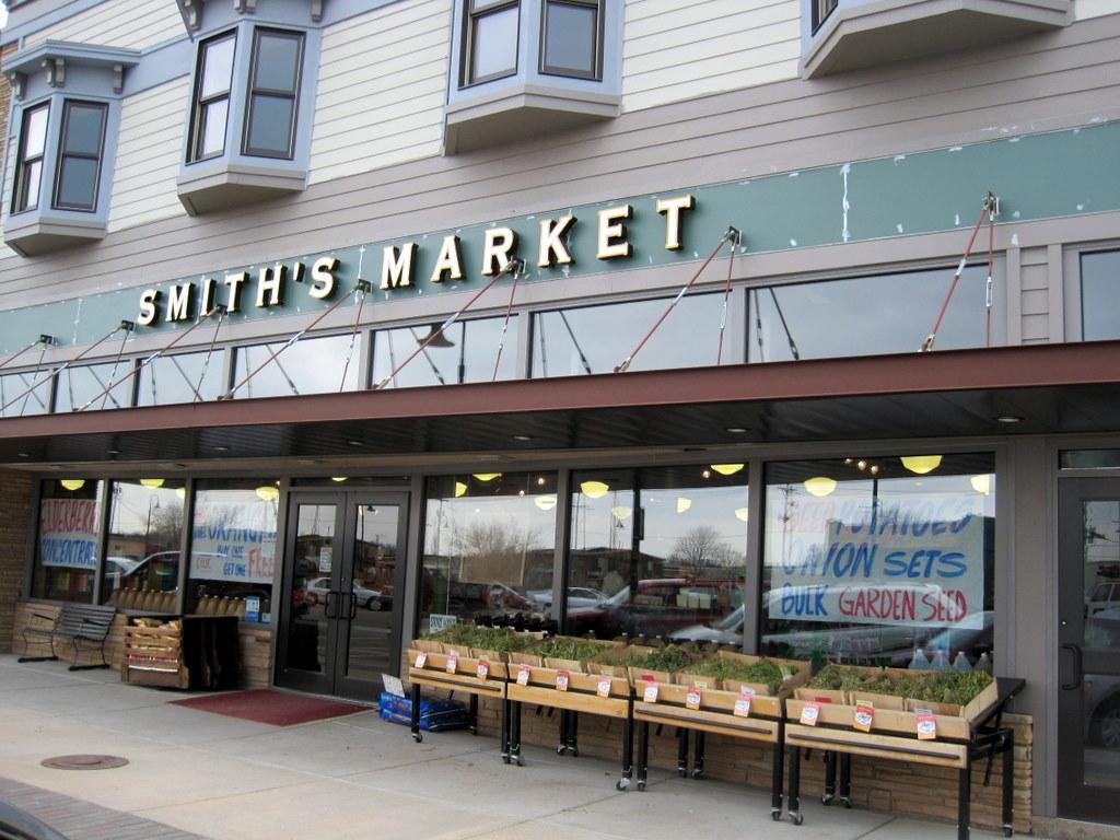 smiths-market-073.jpg