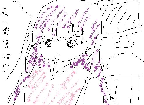 murasaki.png
