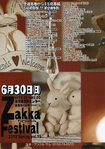 2013Skitami.jpg