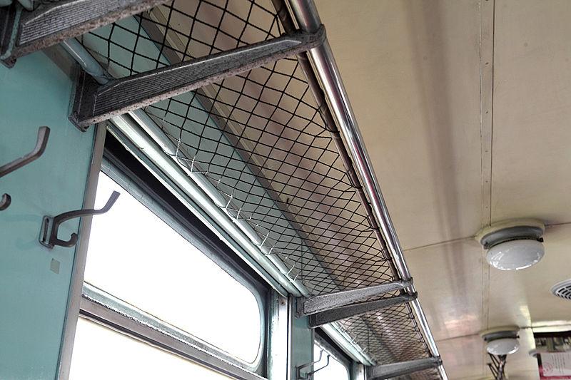 800px-Kishu_Railway_Kiha_600_018.jpg