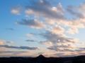 三角山は太白山