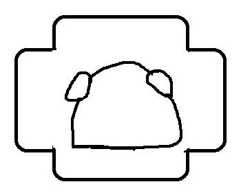 ロゴデザイン1