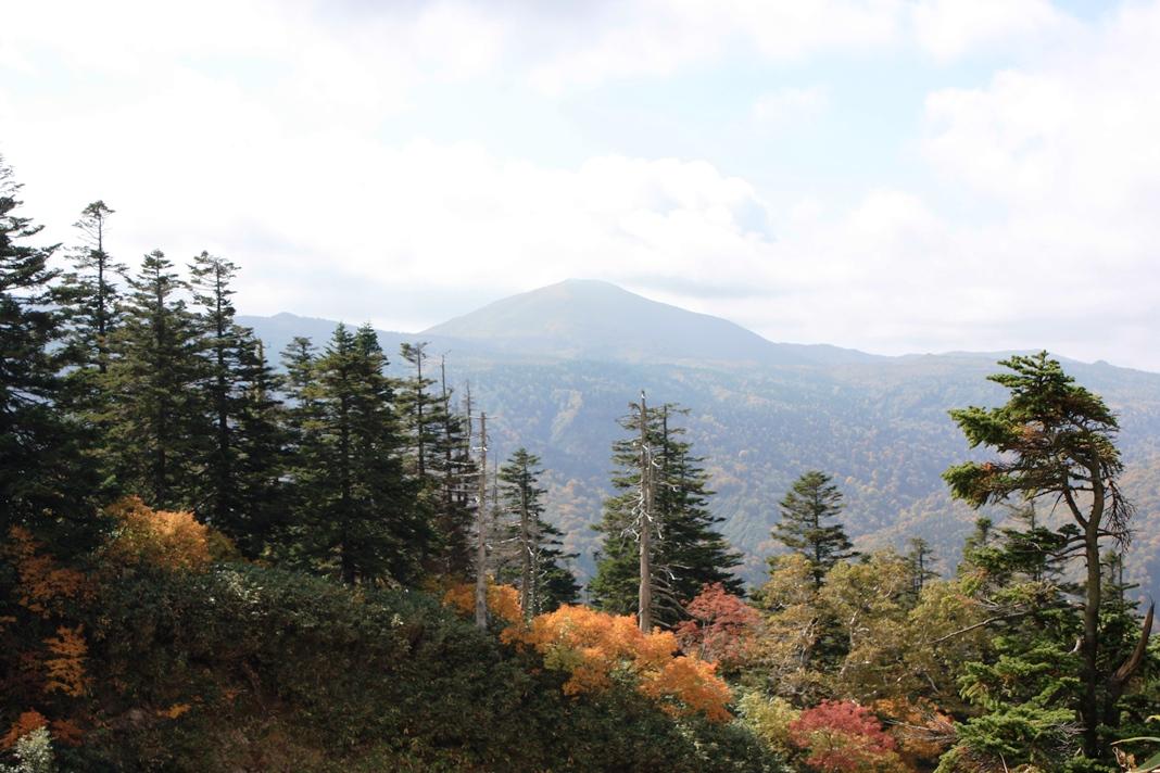 20140928八甲田登山2