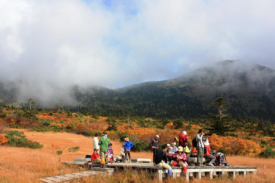 20140928八甲田登山5