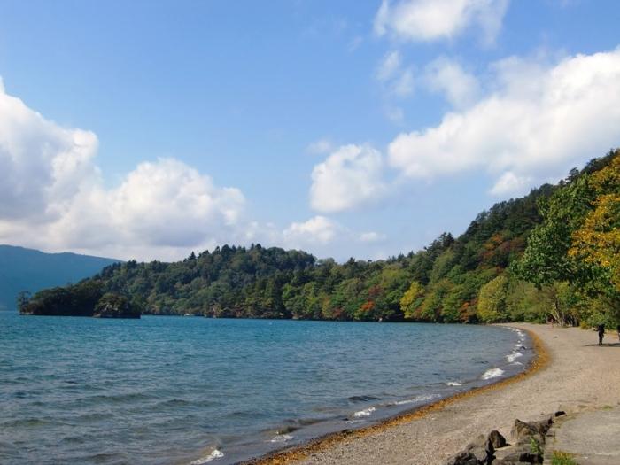 20141008十和田湖2