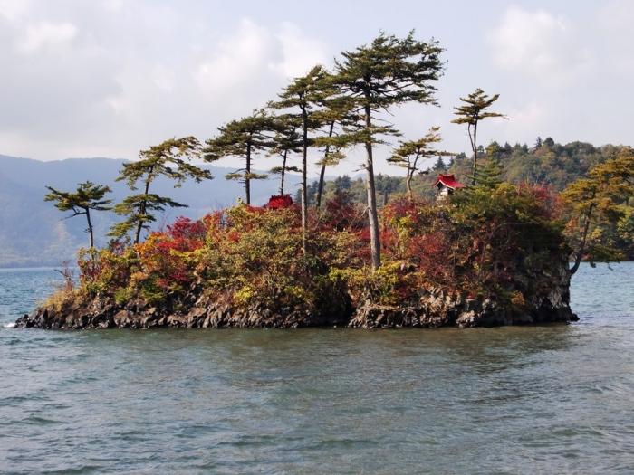 20141008十和田湖3