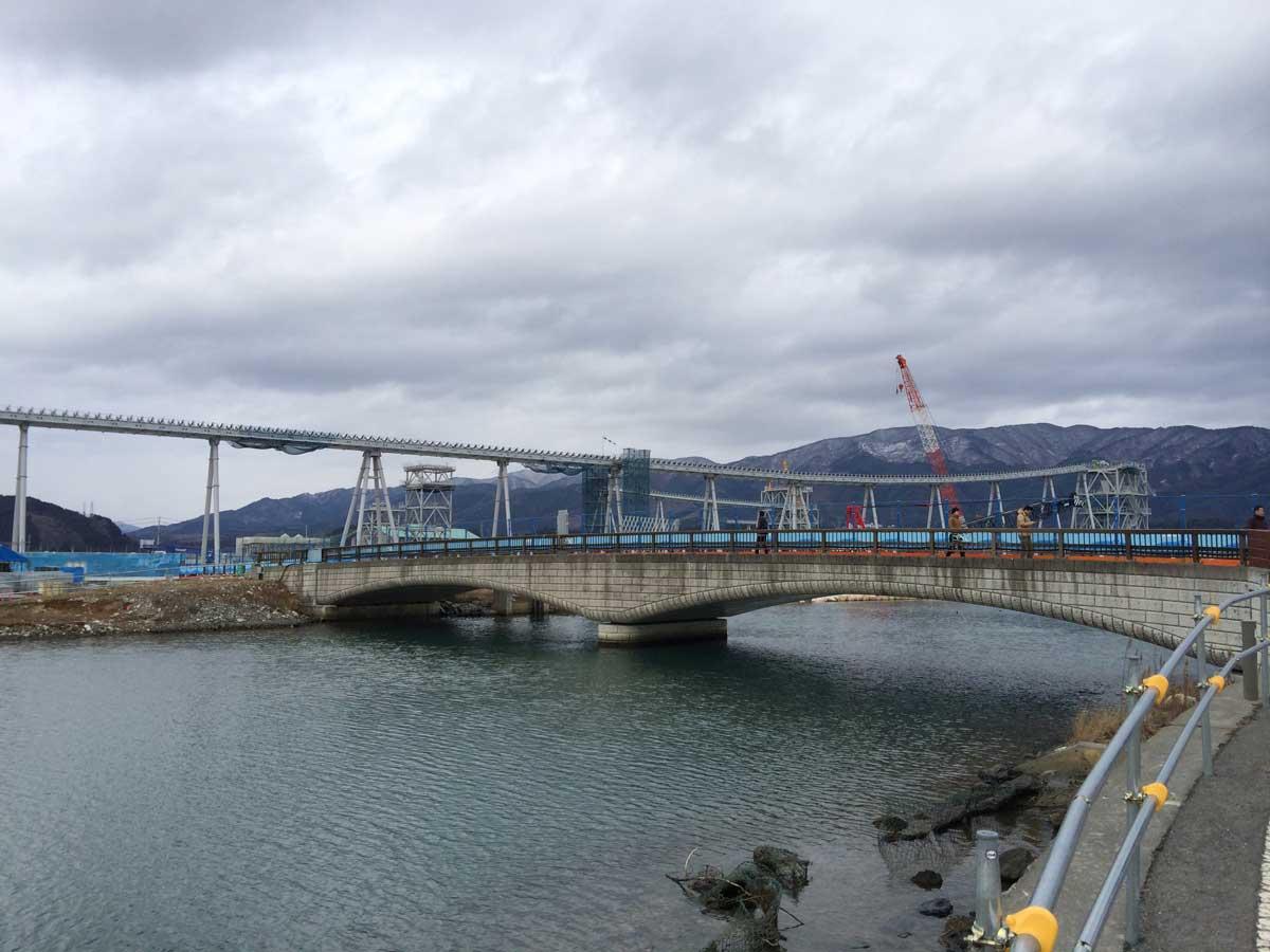 陸前高田2014-01-3