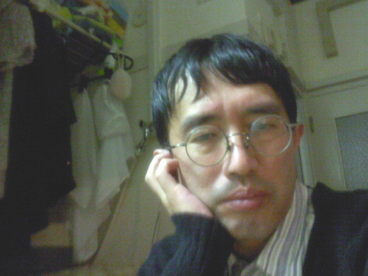moblog_ac54d9e0.jpg