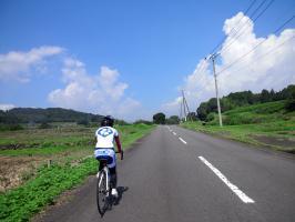 2012-07-28銭亀スタート地点へ