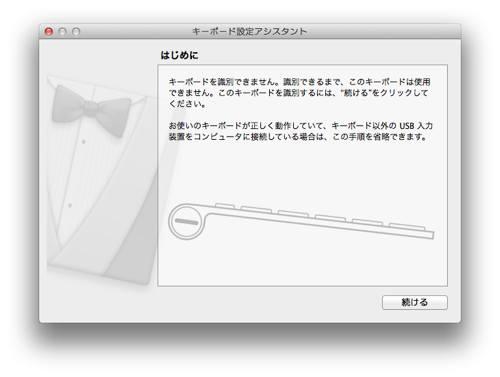 RC10_02.jpg