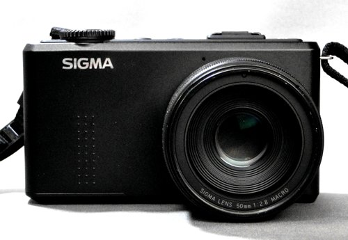 SIGMADP3M.jpg