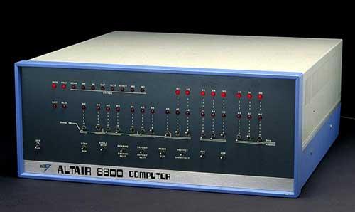 altair8800body.jpg
