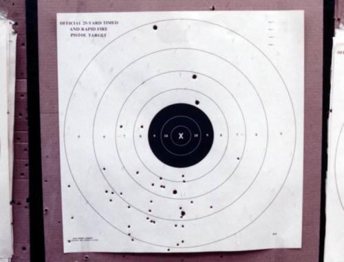 gun_03b.jpg