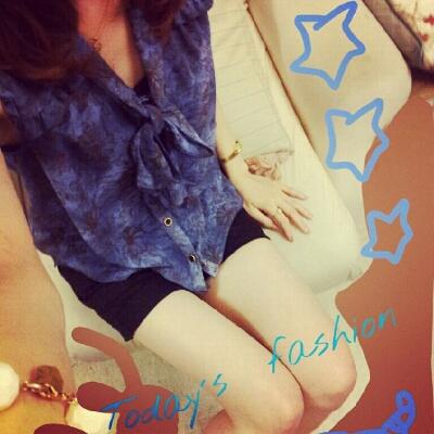 PicsArt_1343669343608.jpg