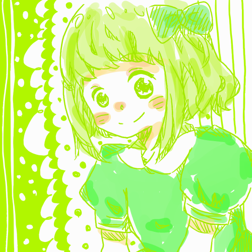 gumi6.png