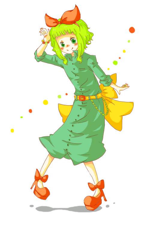 gumi9.png