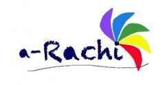 taharachi