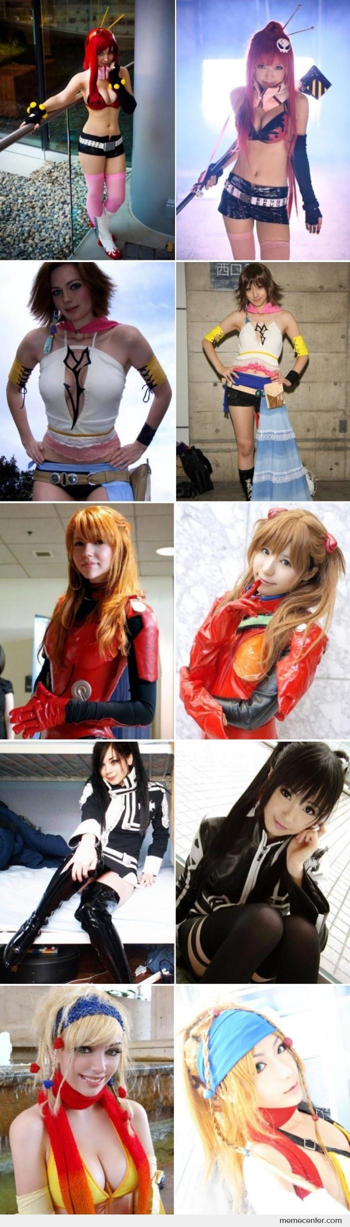 Cosplay-Difference_o_23722.jpg