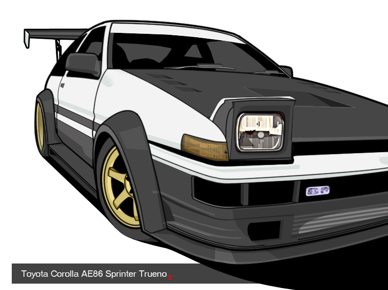 Modded_AE86_by_donbenni.jpg