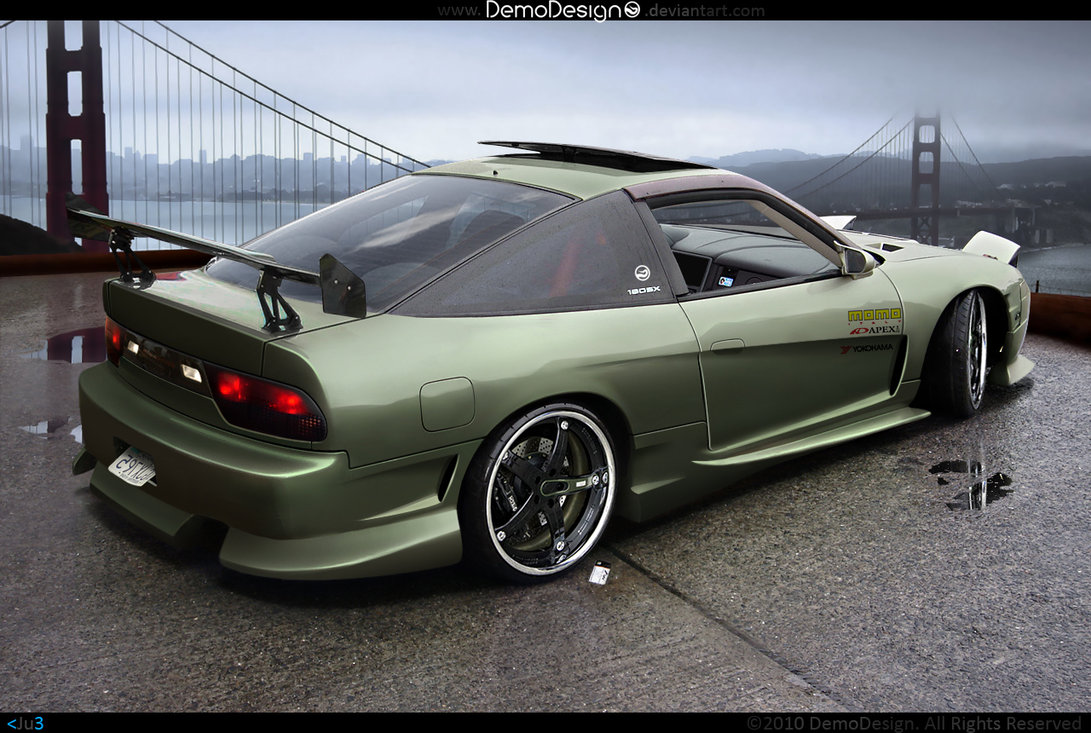 nissan_180sx_by_demodesign-d2xk81m.jpg