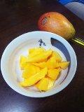 mango-.jpg