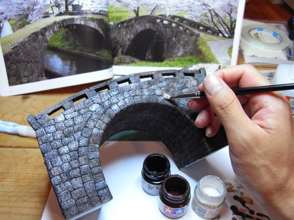 石橋工作9JPG