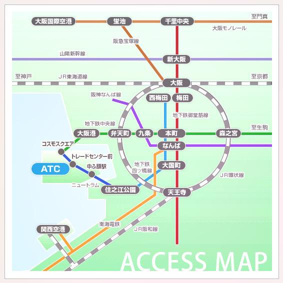 _ATC地図