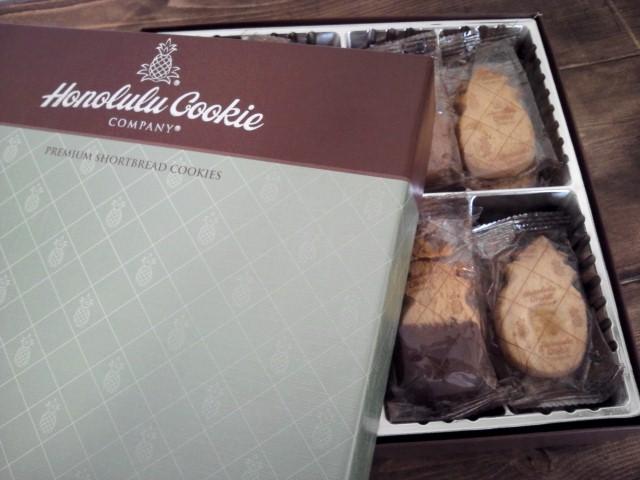 クッキーカンパニー2
