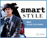 2010smart (2)