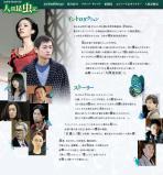 2011NK (2)