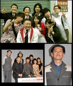 2009news (1)