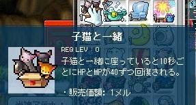 Maple120603_184909.jpg