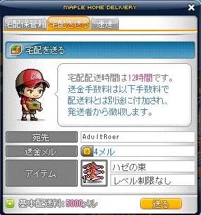 Maple120701_204023.jpg