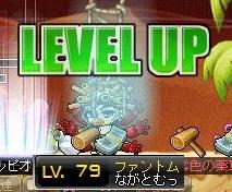 Maple120819_162534.jpg