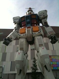 Photo_20120808.jpg