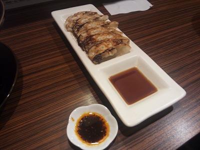 豊田市 山之手 虎玄 坦々麺 03