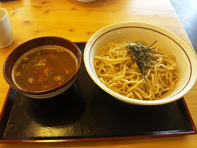 ぼだい_つけ麺01