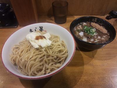 きら星_濃厚つけ麺01