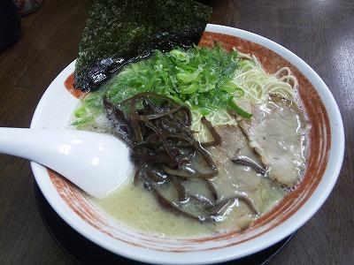 麺道場_とんこつ02