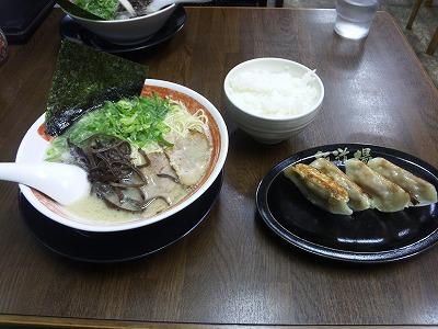 麺道場_とんこつ01