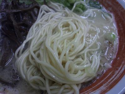 麺道場_とんこつ03