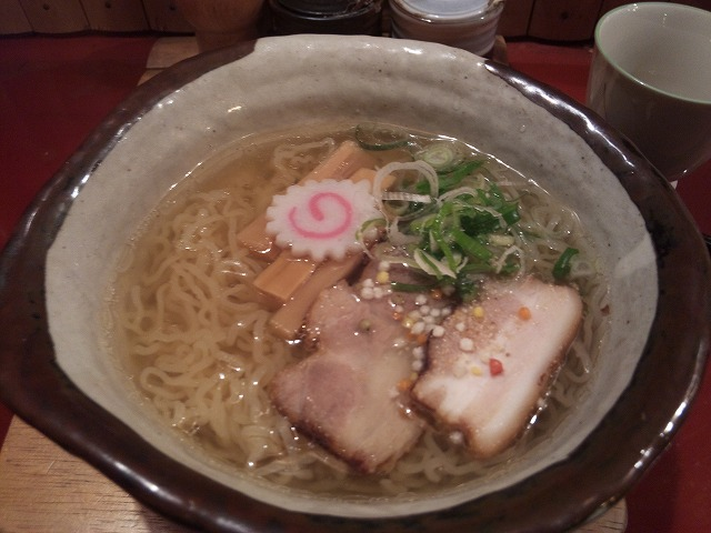 玉響_竹燻製麺01