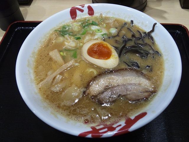 康拉家_味噌02