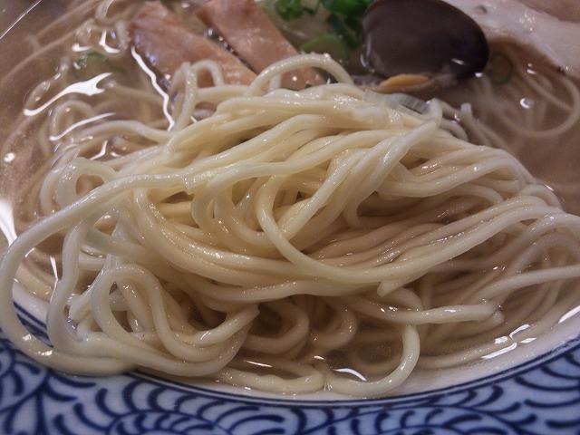 よこじ_三河ゴールド02