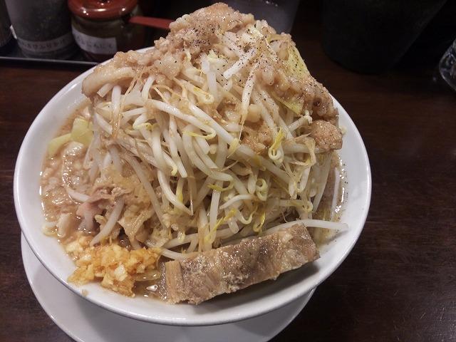 五十五番_豊田二郎01